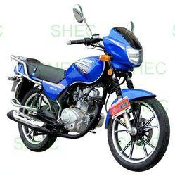 Motorcycle ce certification 3 wheel motorcycle chopper