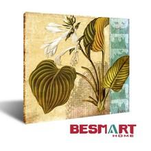modern acrylic painting flowers printing / oil painting pictures of flowers/beautiful oil painting pictures of flowers