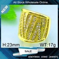gold filled mood ring guangzhou jewelry co.ltd