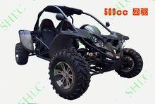 ATV argo amphibious atv for sale 300cc quad 4x4 atv for sale