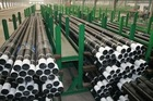 10-3/4'' API 5CT oil well casing steel pipe P110