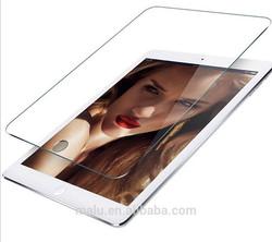 Newest 0.26mm Premium Tempered Glass Screen Protector for iPad Mini 2 & Retina 1/2