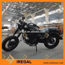 200cc TZ chopper pocket bikes cheap for sale