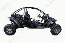 ATV adult electric atv 300cc quad 4x4 atv for sale