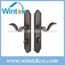 door handle for interior doors price
