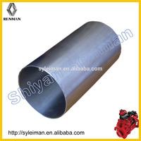 engine cylinder liner kit