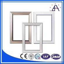 Europe Design Aluminum Screen Printing Frames