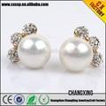 nuevos productos de joyería fina de china