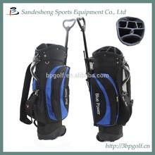 2015 push cart in golf manufacturer