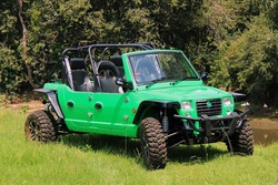 2015 four/4seater/person 1000cc/1083/1100cc 4WD ATV/UTV/SIDE BY SIDE/BUGGY/quad/dune buggy/jeep/mini suv/smart car EEC, EPA