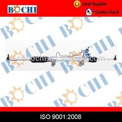 steering rack 44200-0K040 for toyota