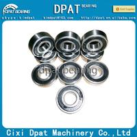 bottom mount ball bearing drawer slide/ball race bearing