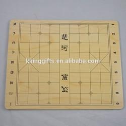 making folding custom eva 12x12 chess board game