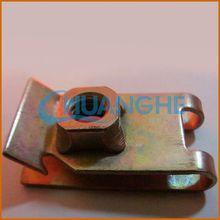 alibaba website presser spring regulator w/nut 229-07505/229-07604