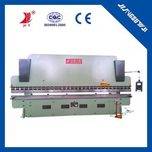 Jiangsu/WC67Y-160*3200 China Famous brand JULI plate PRESS BRAKE/FOLD/BEND