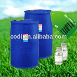 professional factory reasonable Natural Best Price Sorbitol 70% food grade