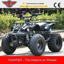 Cheap 125cc ATV (ATV006)