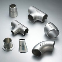 2 inch stainless steel pipe fittings price