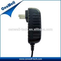 AC/DC switching power supply 110V 220V to 5V 6V 9V 12V 15V 18V 24V 25V