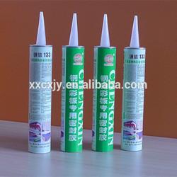 high-temperature waterproof Gutter Sealant Clear