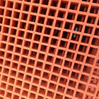 Grit FRP molded grating with high quality
