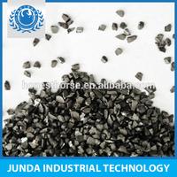 g25 steel grit /Casting Defects- Sand or Metal g25 steel grit
