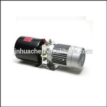 China Supplier Hydraulic Power Unit