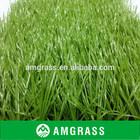 Futsal Turf Rubber Floor /Soccer Field Artificial Lawn