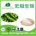 alta qualidade de ervilha protein isolate