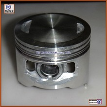 high quality low price BAJAJ100 piston wholesale