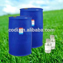 manufacturer price reasonable Natural Best Price Sorbitol 70% food grade