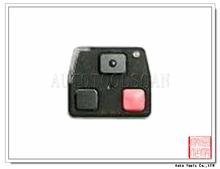 car key for Toyota 3 button Remote 314.4MHz AK007035
