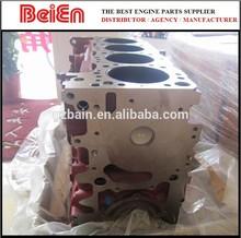 Engine Parts--KOBELCO/HINO SK250-8 J05E Cylinder Block