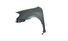 front fender for toyota corolla 2001-2007 oem:53812-1E870 53811-1H100