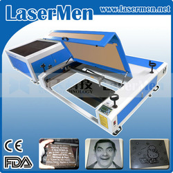 LOW COST marble engraving machine