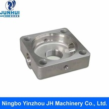 Stainess Steel powder metallurgy&Machining Parts