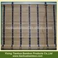 Economici tende verticali bambù/bambù tende verticali