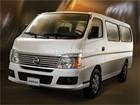 Hot sale! Auto parts for Urvan ZD30