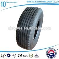 truck tire 385/55r19.5