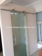 cheap stuff sliding shower glass door accessories