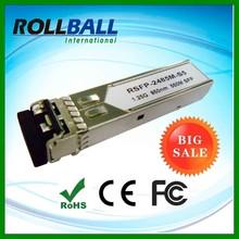 X2 ER TRx1550nm 40KM x2 wireless transceiver module