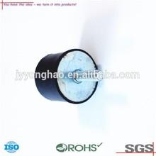 OEM ODM car rubber shock absorber on sale,rubber shock absorber