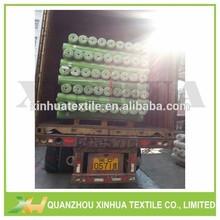 pp spunbond non woven fabric roll, tnt non woven fabric manufacturer