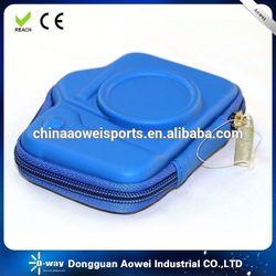 cheap eva case for ipad air