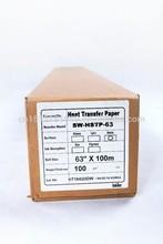 Korean heat transfer paper inkjet transfer paper