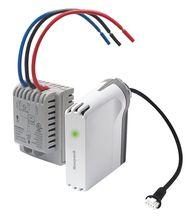 Electric Heat Interface Module, Red Link- Mywellwork