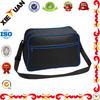Retro Shoulder Bag Messenger Travel Bag Mens Womens Shoulder School Bag