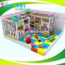 Pirate ship playground ,factory experience playground, many years Manufacturer experience playground HSZ-CXJA2015