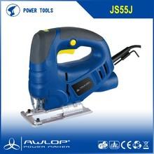 400W Electric Jigsaw JS55J