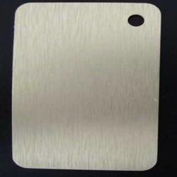 hpl countertops phenolic resin hpl compact hpl nature surface thick hpl mettalic hpl furniture use hpl hpl lamiante